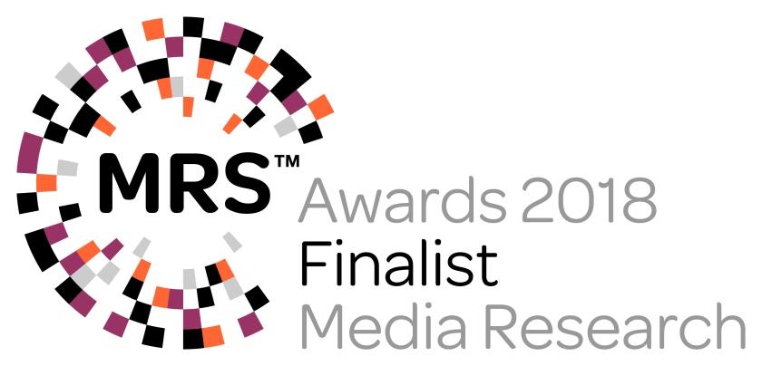 MRS_AWARDS2018_MEDIA_FIN.JPG