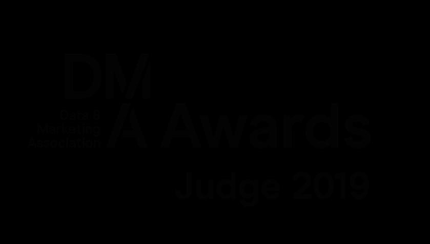 Judges Badge (Black V) v3-03 ig.png